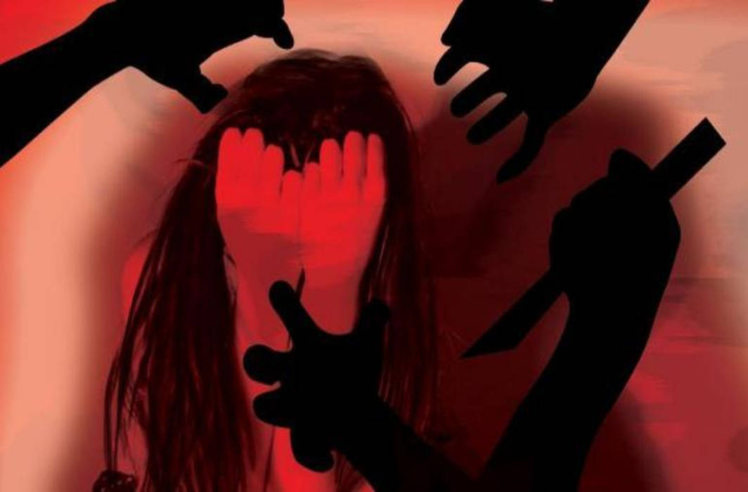 Eight-year-old raped and murdered in Bhopal, six policemen suspended