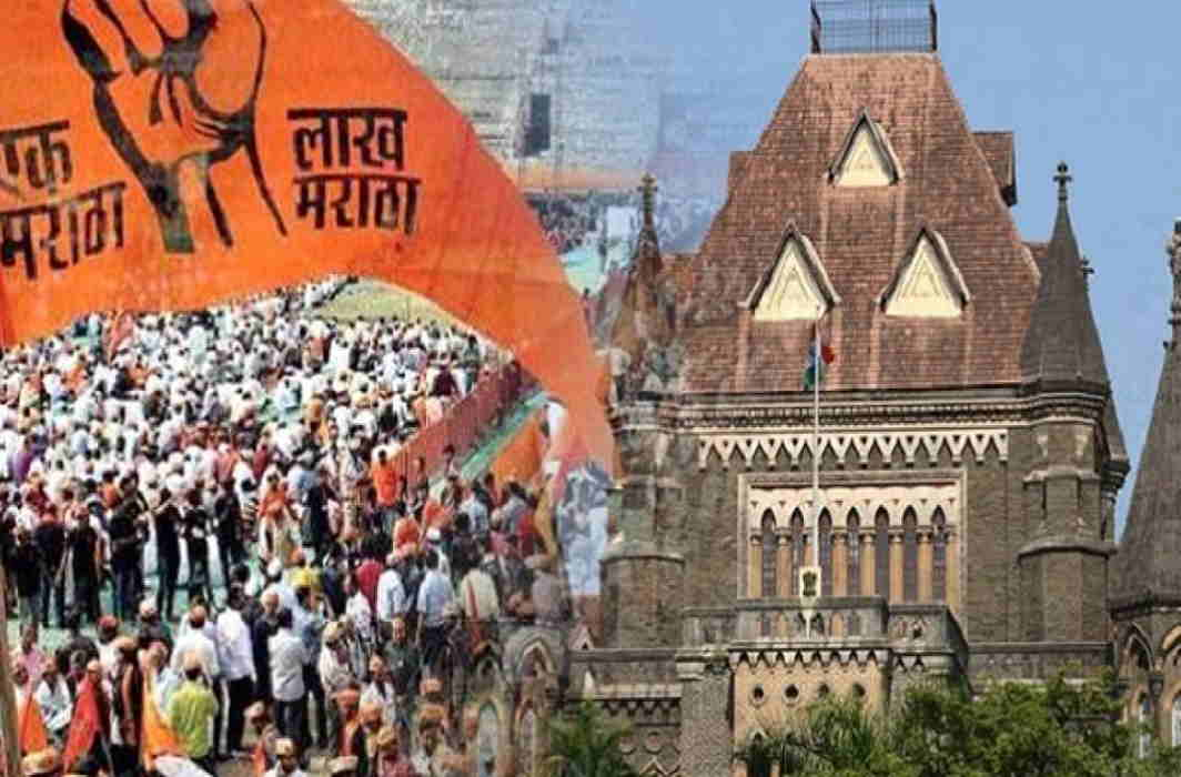 Bombay High Court upholds Maratha reservation, but says 16 per cent unjustifiable