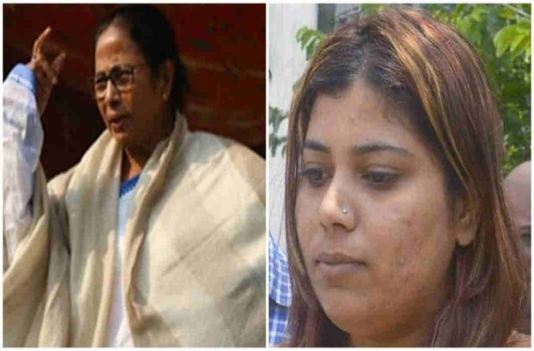 Supreme Court issues contempt notice to Bengal govt for delaying release of BJYM leader