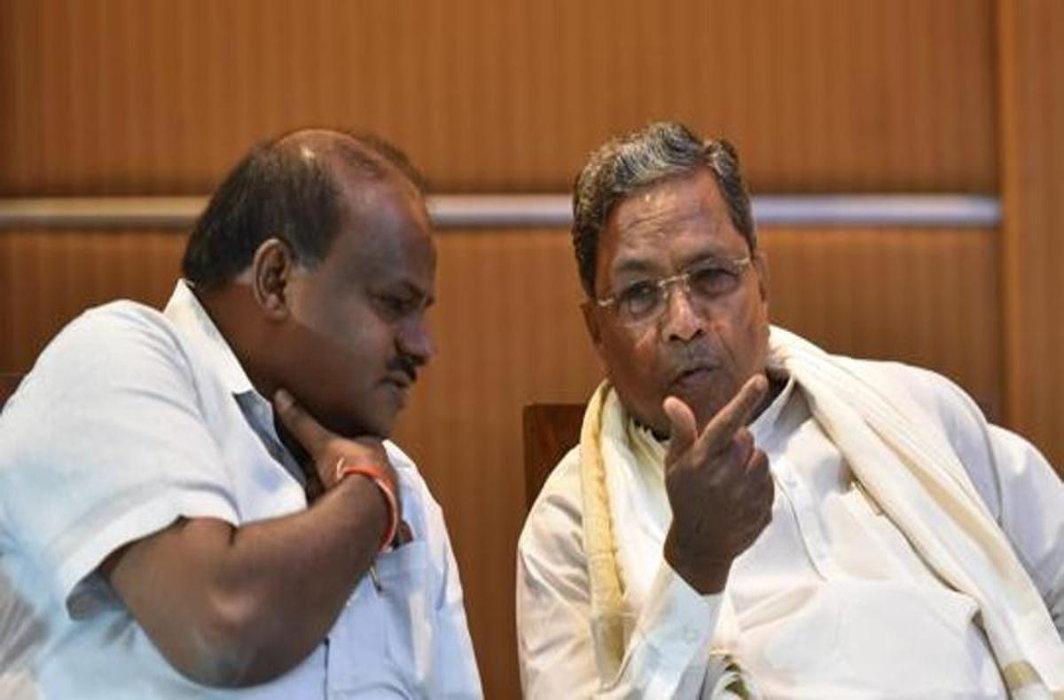 Karnataka: Trust vote put off, Speaker seeks clarification of Supreme Court order