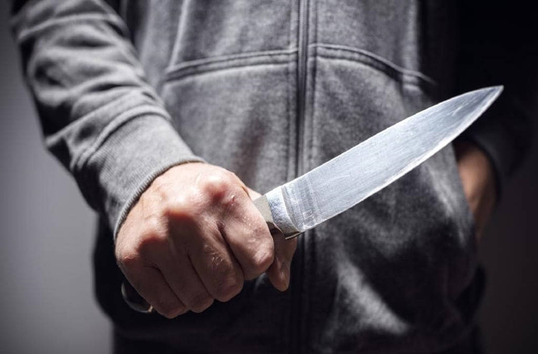 Class 7 boy stabbed to death in school premises in UP