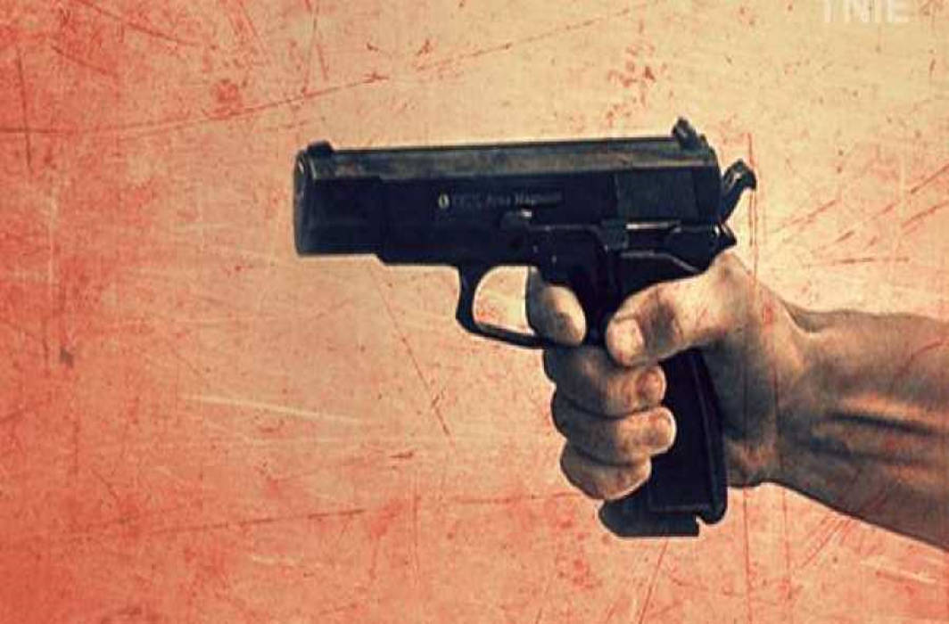 Punjab CM's commando shot dead for stopping a man harassing women