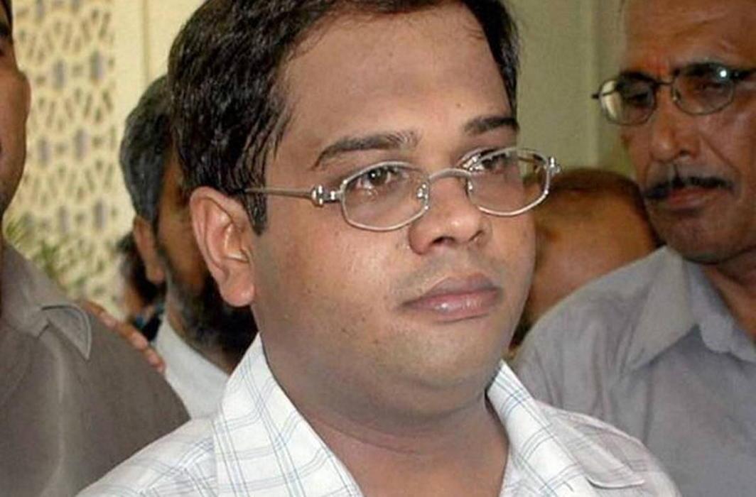 Amit Jogi