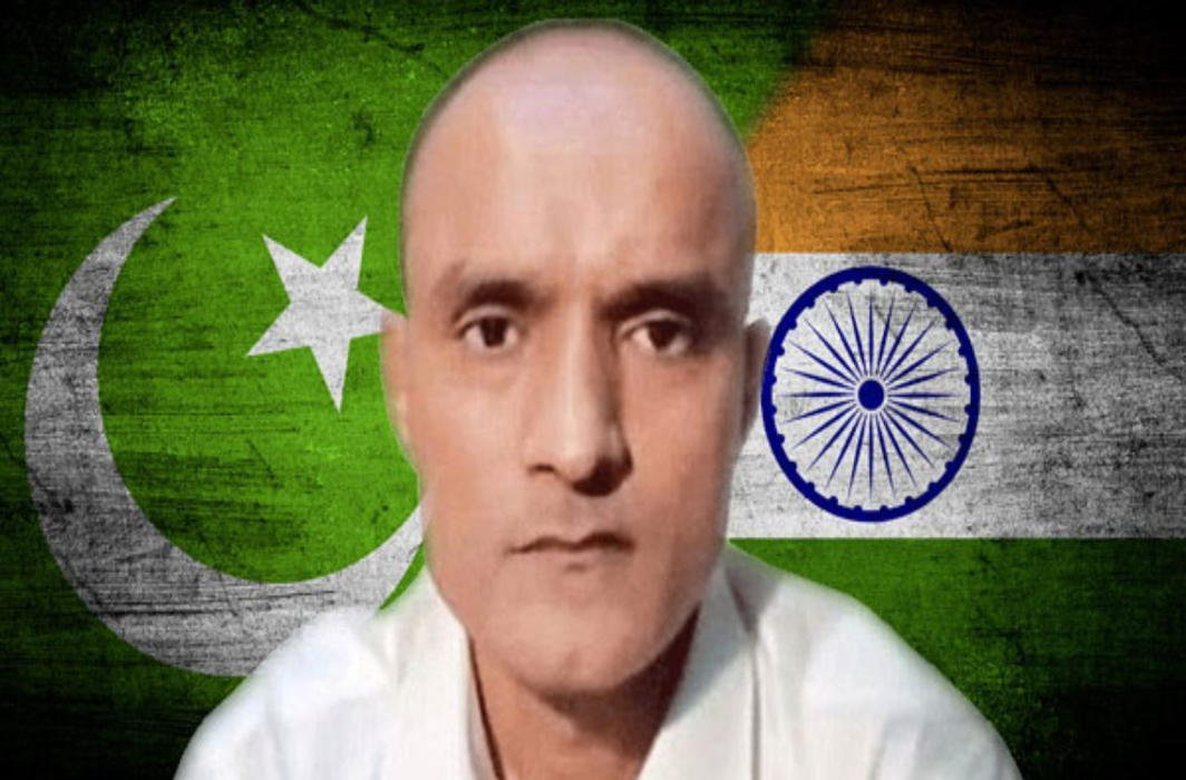 India won't get second consular access to Jadhav: Pakistan