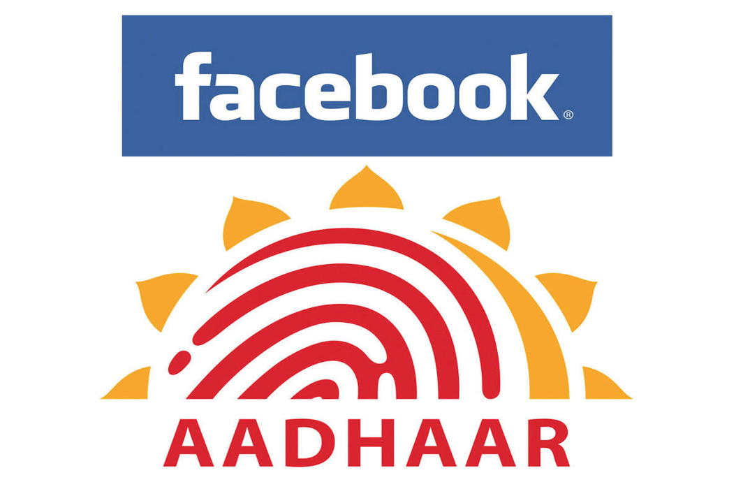 Linking social media accounts with Aadhaar: Supreme Court seeks Centre's response
