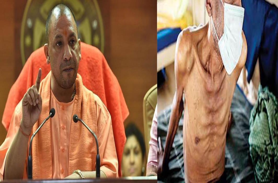uttar pradesh lawmakers