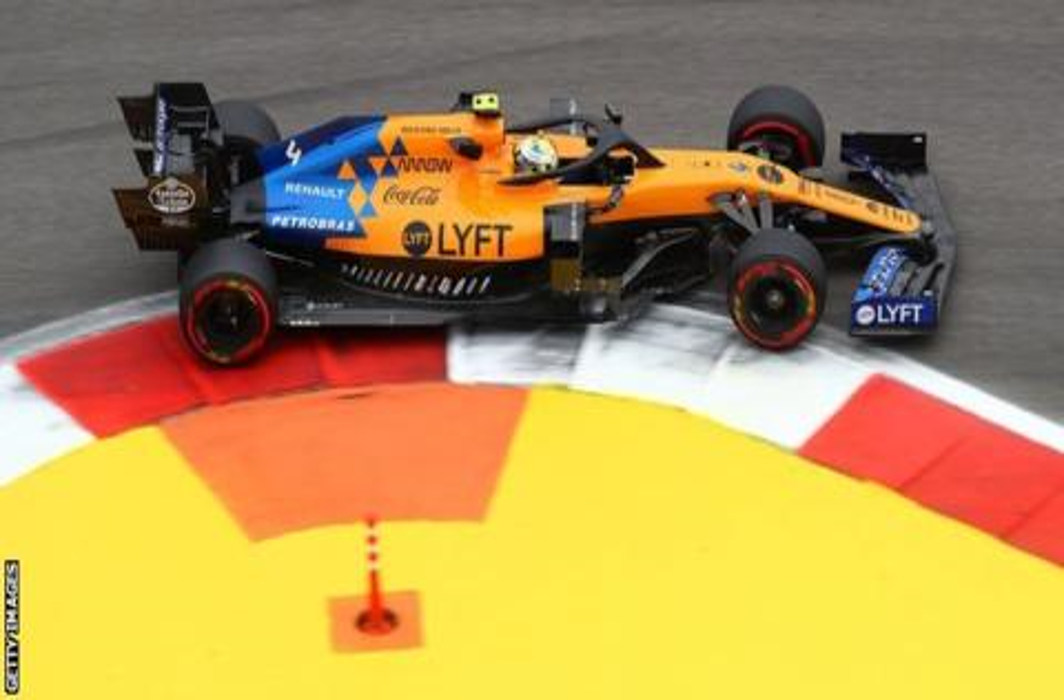 Formula 1: McLaren to return to Mercedes engines from 2021 season