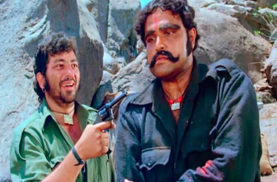 Bollywood Actor Viju Khote, Kalia of 'Sholay', passes away at 77