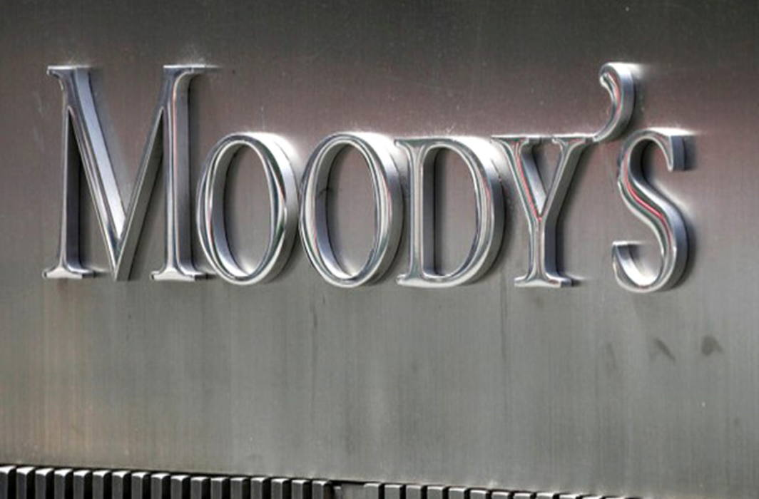 Economic slowdown: Moody's cuts India's growth forecast to 5.8 per cent