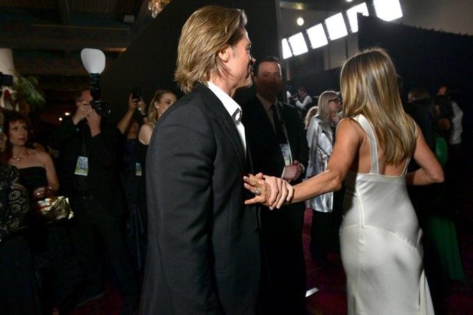 Brad-Pitt-Jennifer-Aniston