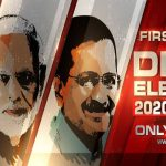 Delhi Election Result 2020