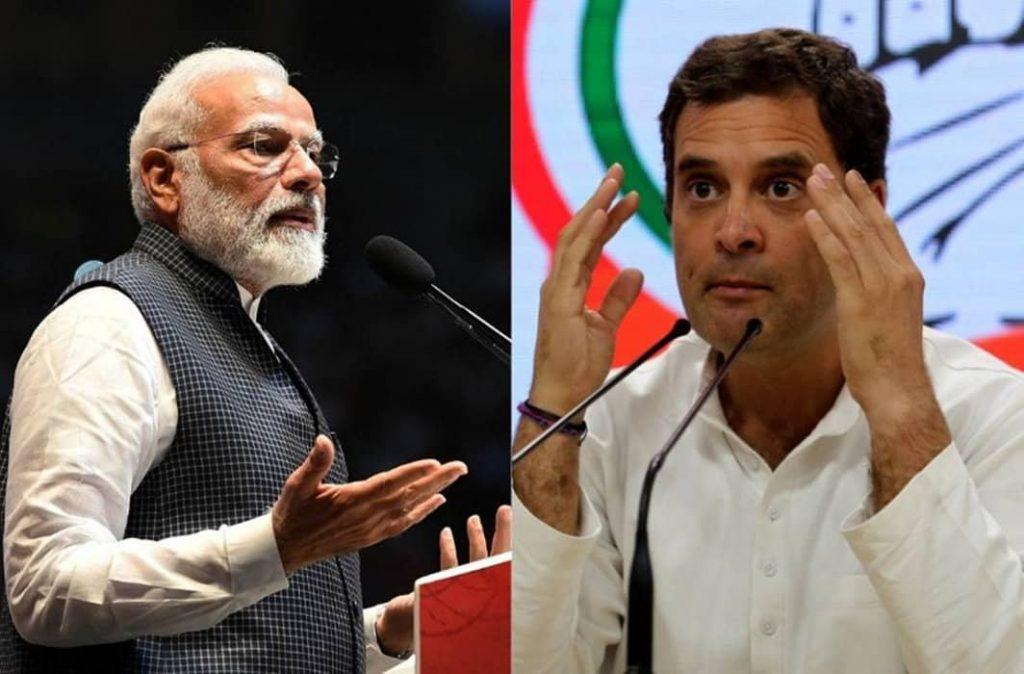 Narendra-Modi-Rahul-Gandhi