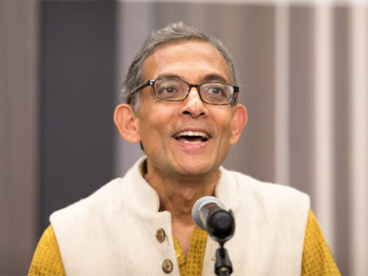 nobel-laureate-abhijit-banerjee-some-personal-recollections