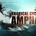 Amphan-Social-media-Image
