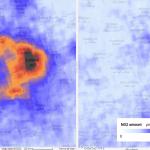Lahore-FInal-Map