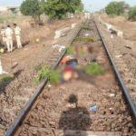 railwaytrack