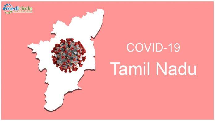 new_covid-19_cases