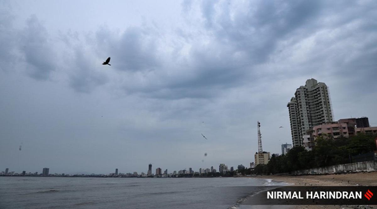 Cyclone-Nisarga-1200