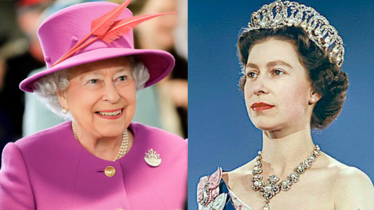 Hollywood-Insiders-Editor-in-Chief-Pritan-Ambroase-on-Her-Majesty-Queen-Elizabeth-II-Coronation-and-Current-the-journey