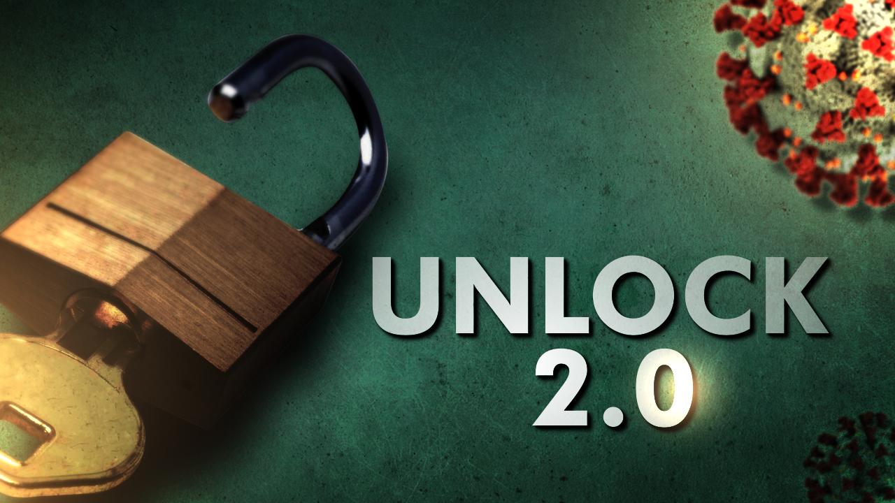 Unlock 2.0