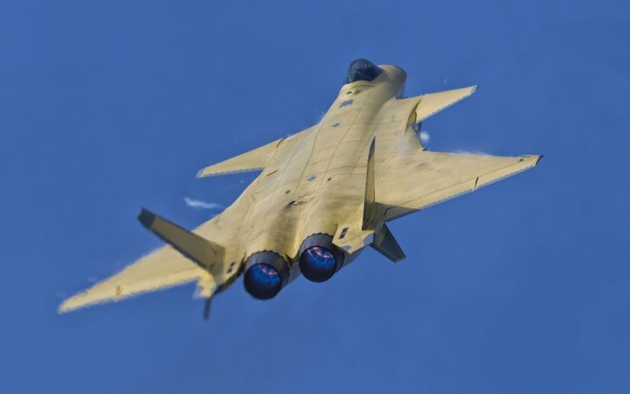 chengdu-j-20-chinese-fighter-jet-combat-aircraft-military-aircraft-peoples-liberation-army-air-force