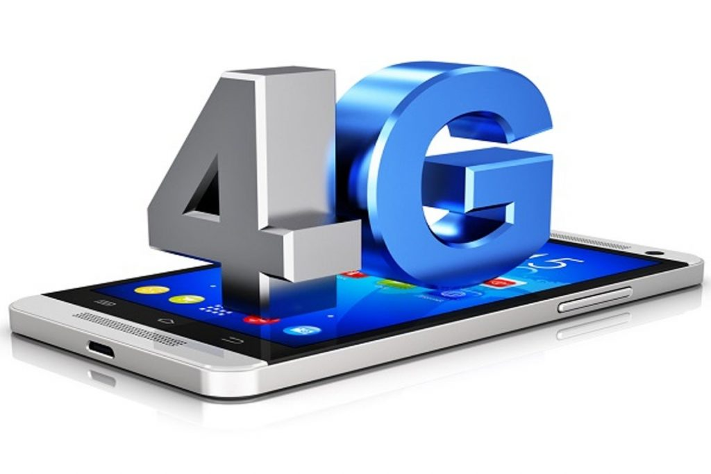 4G-in-jammu