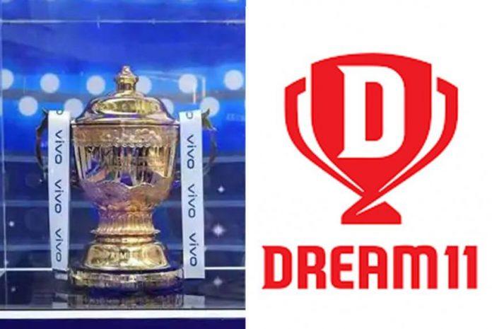 Dream-11-IPL