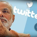 pm twitter hacked