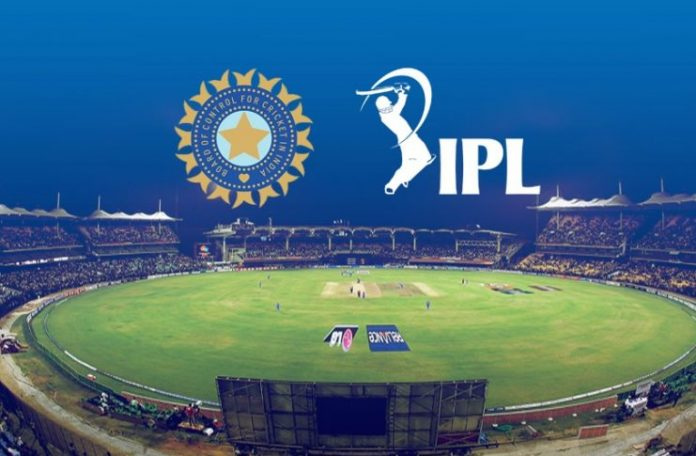 IPL 20