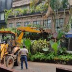 kangana-ranaut-mumbai-office-demolished
