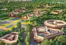 New-Parliament-Design-Photo-HCP-Designs