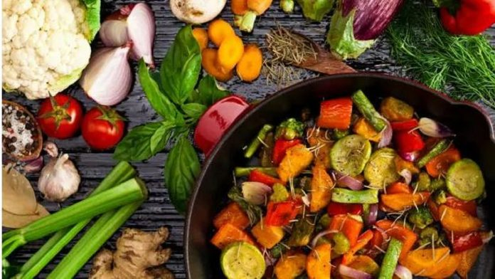 Include these three foods in your diet if you are planning to turn vegetarian