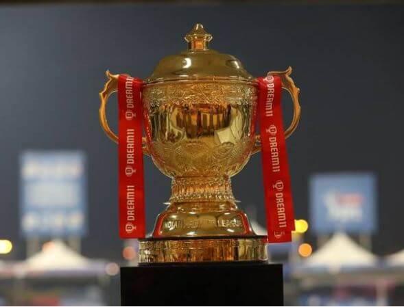 IPL 2020 Playoffs