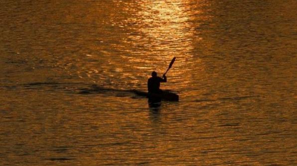srilankan waters