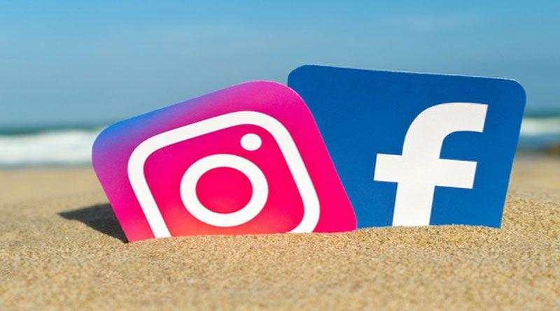 social-media-marketing-idea