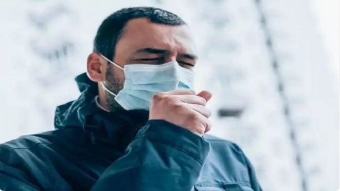 How Air pollution is disturbing India's fight against COVID-19