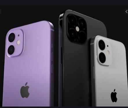 apple phone