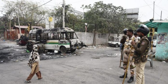 Delhi_riots