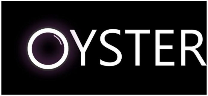 'Oyster'
