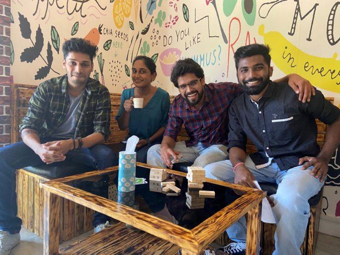 actors of Vaidya