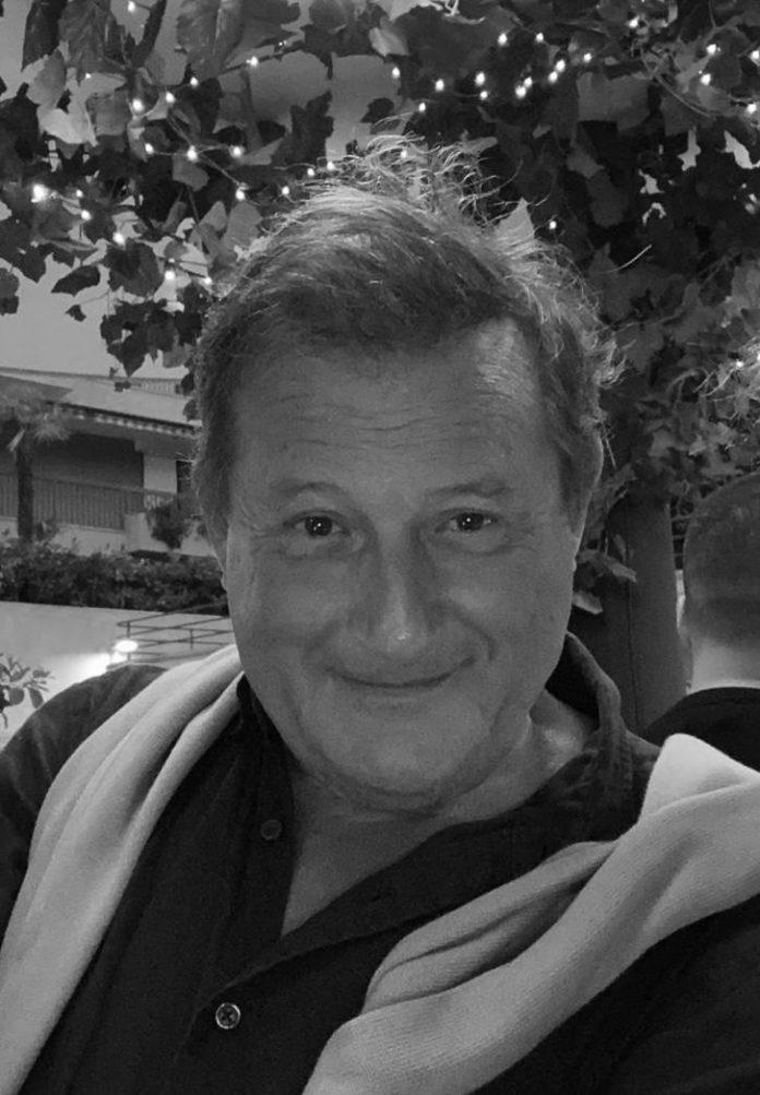 France origin Jean-Marc Decrop