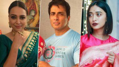 Swara-Bhasker-Sonu-Sood-Sayani-Gupta
