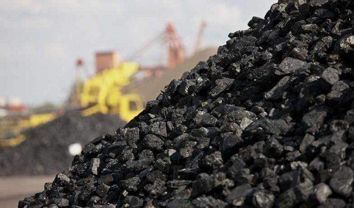 Adani coal projects