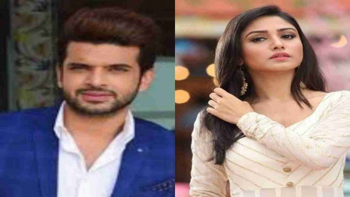 Bigg Boss 15: From Karan Kundrra to Donal Bisht, here's the complete list of confirmed contestants for Salman Khan's show