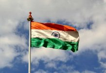 National Anthem and the National song can not be given equal status
