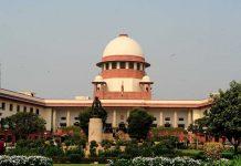 Mandir- Masjid Controversy stuck on translation, Next hearing on December 5