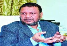 In BSSC scandal chairman Sudhir Kumar arrested