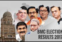 BMC Election