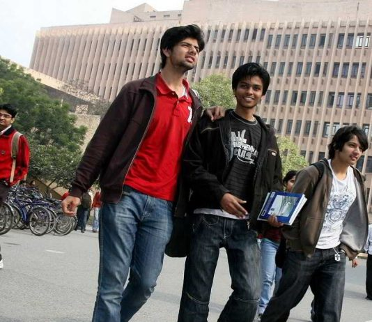 single entrance examination in engineering and architecture