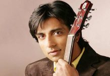 Sonu Sood had moist eyes over first train pass to mumbai